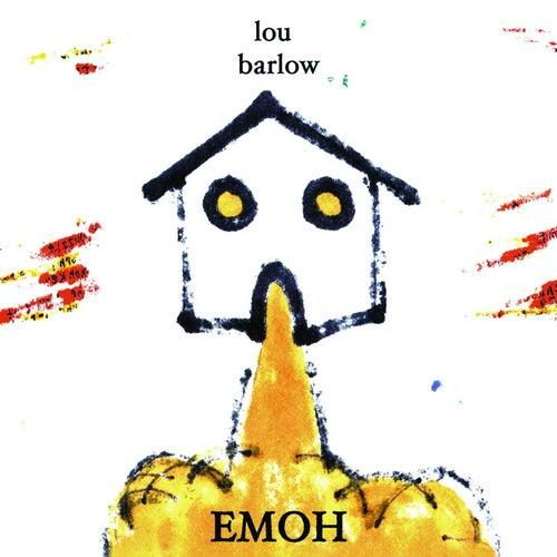EMOH by Lou Barlow