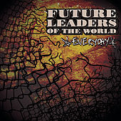 Everyday by Future Leaders Of The World