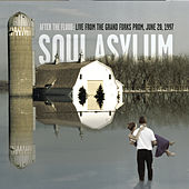 After The Flood: Live From The  Grand Forks Prom by Soul Asylum
