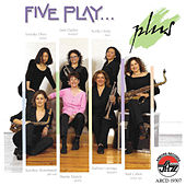 Plus by Five Play