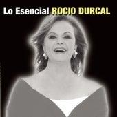Lo Escencial Durcal by Rocío Dúrcal