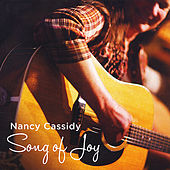Song of Joy by Nancy Cassidy