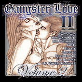 Gangster Love Volume 2 by Various Artists