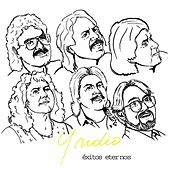 Exitos Eternos by Yndio