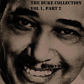 The Duke Collection Vol. 2, Part 1 by Duke Ellington