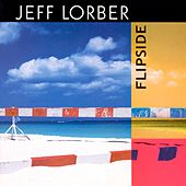 Flipside by Jeff Lorber