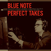 Blue Note Perfect Takes [CD & DVD] von Various Artists