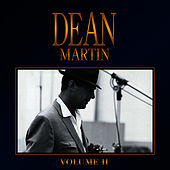 Dean Martin - Volume 2 by Dean Martin
