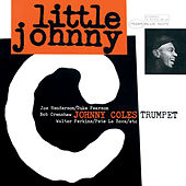 Little Johnny C von Johnny Coles