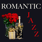 Romantic Jazz by Various Artists