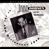 At the 400 Restaurant (1946) by Jimmy Dorsey