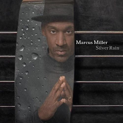 Silver Rain by Marcus Miller