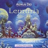 Lemuria by Agnus Dei
