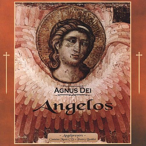 Angelos by Agnus Dei