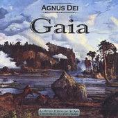 Gaia by Agnus Dei