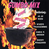 Gumbo Mix by Various Artists