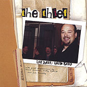 The Thief by The David Thom Band