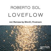Loveflow by Roberto Sol