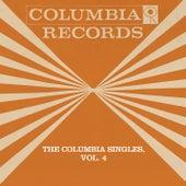 The Columbia Singles, Vol. 4 by Tony Bennett