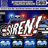 The Siren by Various Artists