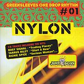 Nylon Riddim by Various Artists