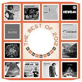 Best of BBE 2012 by Various Artists