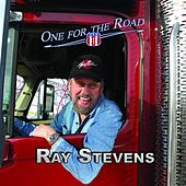 One for the Road von Ray Stevens
