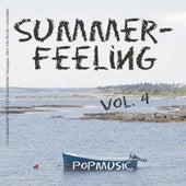 Summerfeeling - Popmusic, Vol.4 by Various Artists