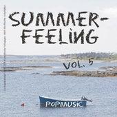 Summerfeeling - Popmusic, Vol.5 by Various Artists