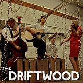 Lies (I've Got a Secret) by Driftwood