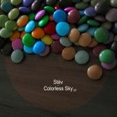 Colorless Sky by Stev