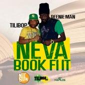 Neva Book Fi It - Single von Beenie Man