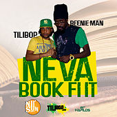 Neva Book Fi It - Single by Beenie Man