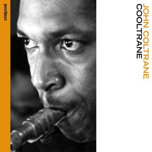 Cooltrane (Complete) by John Coltrane