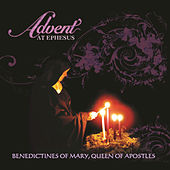 Advent At Ephesus by Benedictines Of Mary