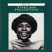 Best Of Thelma Houston by Thelma Houston