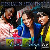 Lets Shop by Deshaun Sequence 2