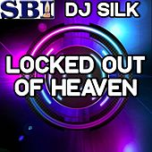 Locked Out Of Heaven - A Tribute to Bruno Mars by Locked Out of Heaven