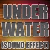Under Water by Sound Effect