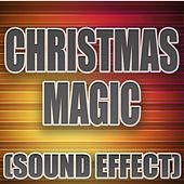 Christmas Magic by Sound Effect