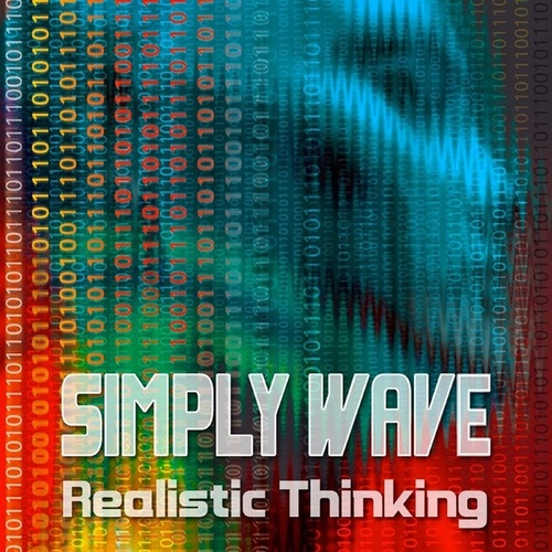 Simply Wave von Simply Wave