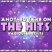 Another Take On the Hits von Various Artists