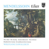 Mendelssohn: Elias von Various Artists