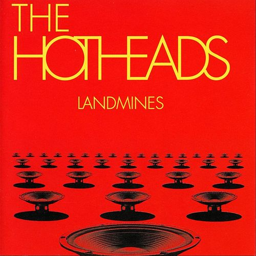 Landmines by Hotheads