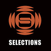 Selections 1 by Various Artists