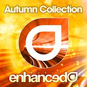 Enhanced Music - Autumn Collection 2010 - EP by Various Artists