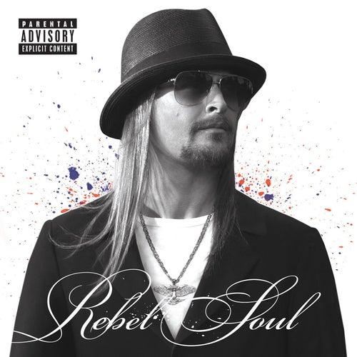 Rebel Soul by Kid Rock