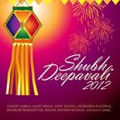 Shubh Deepavali 2012 by Various Artists