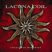 Unleashed Memories (re-issue + Bonus Tracks) by Lacuna Coil