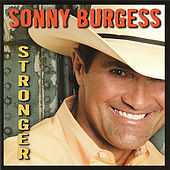 Stronger by Sonny Burgess (1)